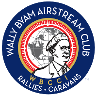 WBAC-Logo-header-2
